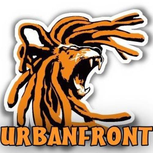Scotty urbanfront's avatar