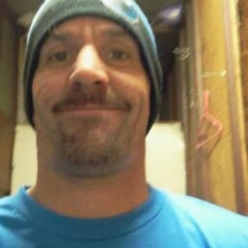 Brianlee Lerfald's avatar