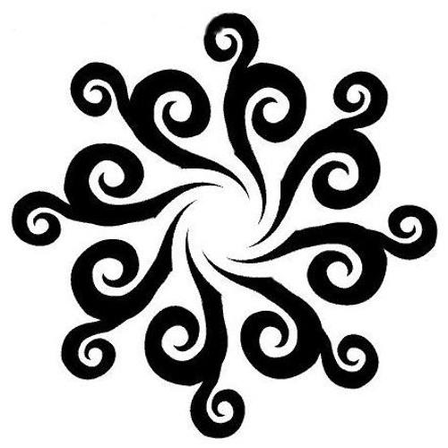 Music-express-1's avatar