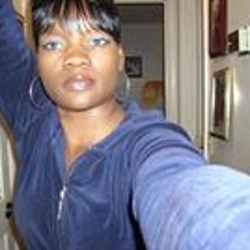 Felicia Denise Williams 1's avatar