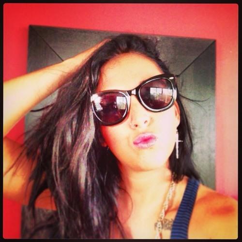 April Trev Marland xx's avatar