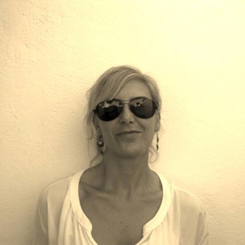 Cristina Dias 1's avatar