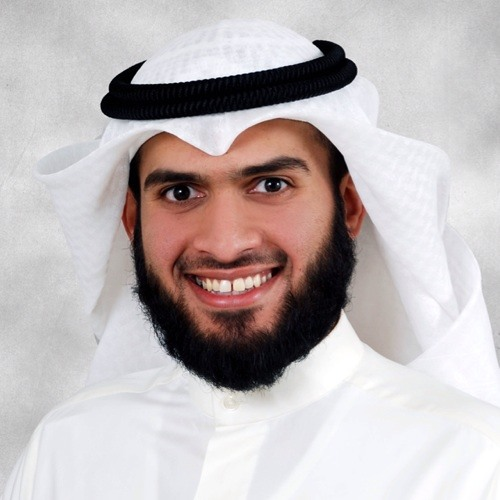 usf_alansari's avatar