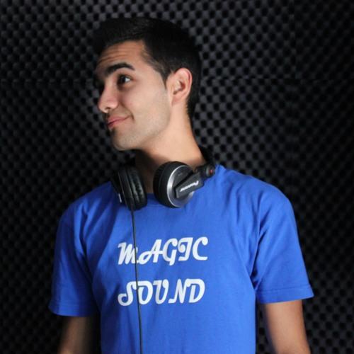 Manu Mengibar lllll's avatar