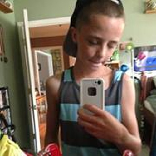 Lucas DeSantis's avatar