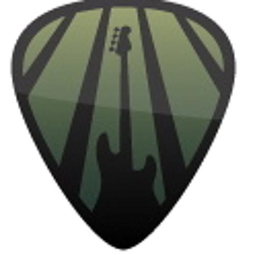danhawkinsbass's avatar