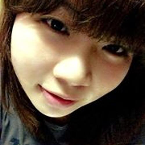 Galang Tran's avatar