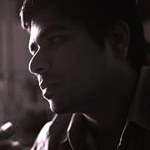 Rohith Mitai's avatar