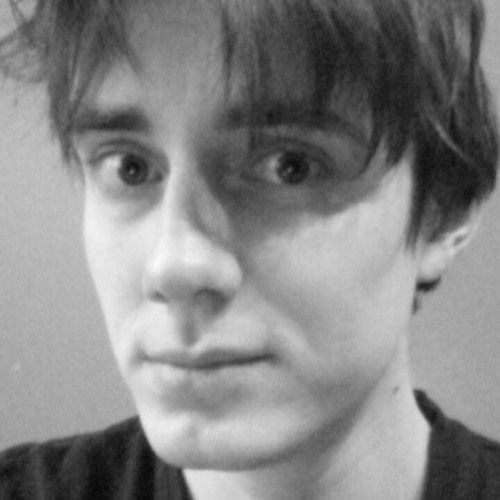 Rob Wacey's avatar
