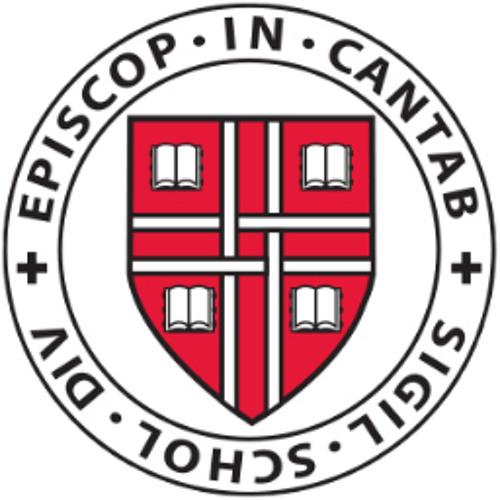 Episcopal Divinity School's avatar