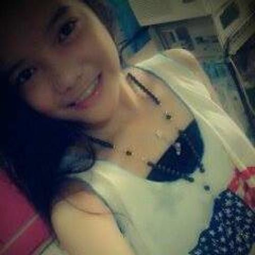 Ckaynica0014's avatar