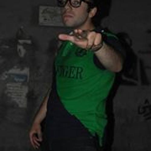Ramy Mohamed 22's avatar
