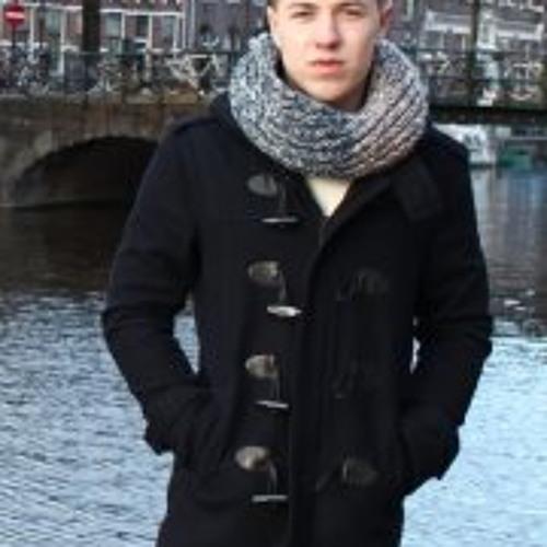 Atie Alexey's avatar