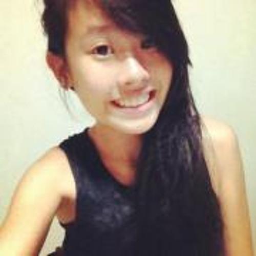 Cheryl Goh 3's avatar