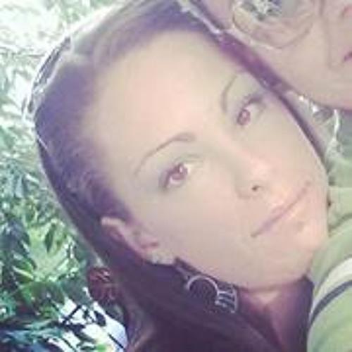 Tara Patrone's avatar
