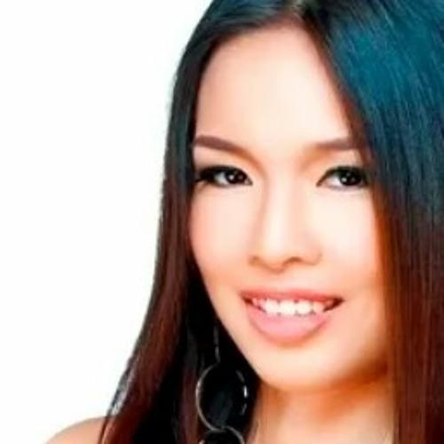 Talita K's avatar