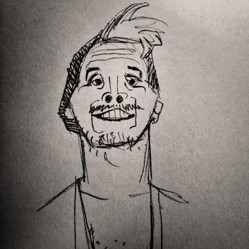 CoreyPop's avatar