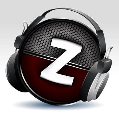 Radio Zahle's avatar