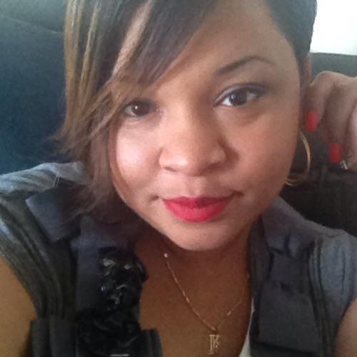 Kennethia Lashawn's avatar