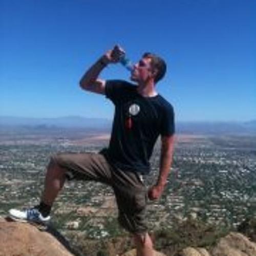 Matthew Dutt's avatar