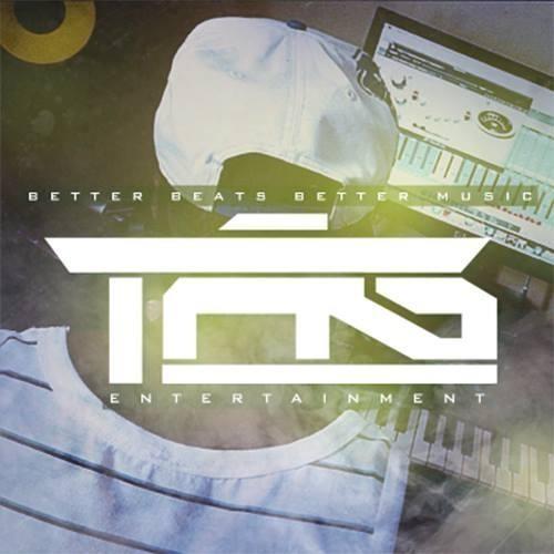Tgreg The Producer's avatar