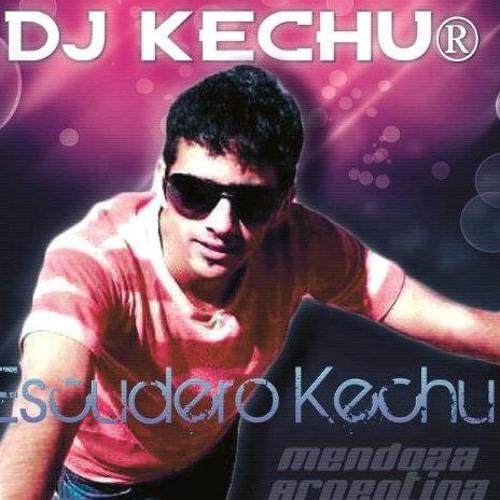 Escudero Kechu's avatar