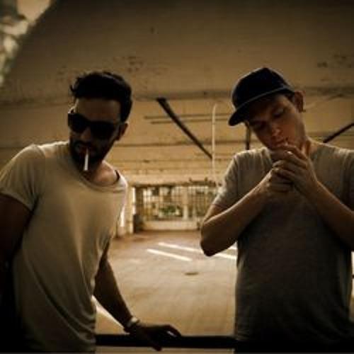 Donat & Hernandez's avatar