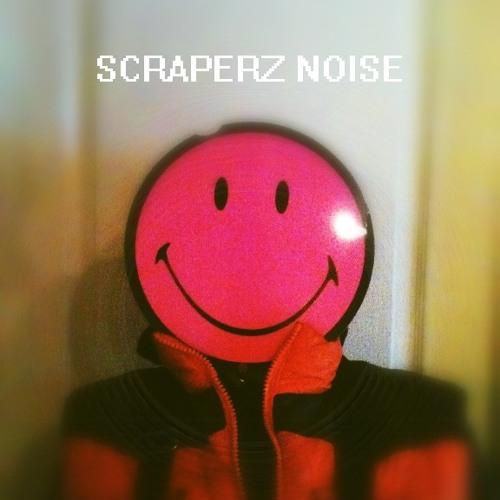 Scraperz Noise's avatar