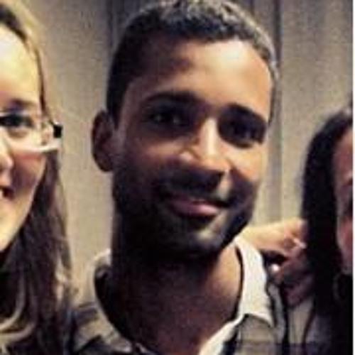 Gustavo Pessanha's avatar