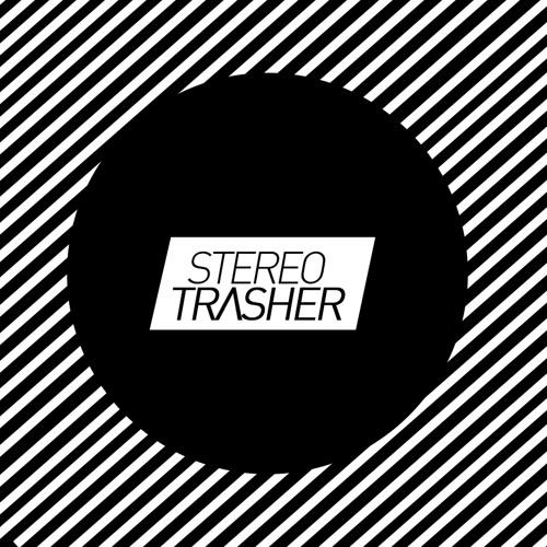 stereotrasher's avatar