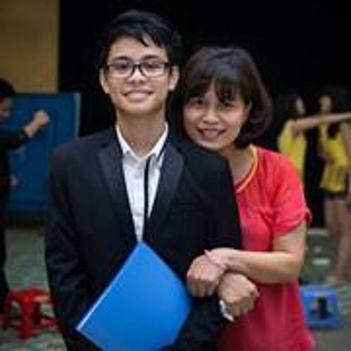Trinh Ngoc Nam's avatar