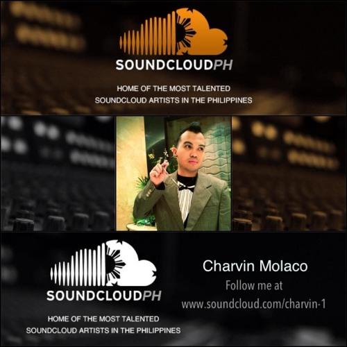 CharVin's avatar