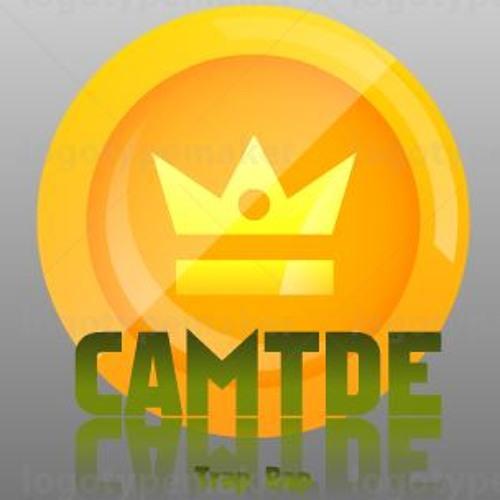 CAMTDE's avatar