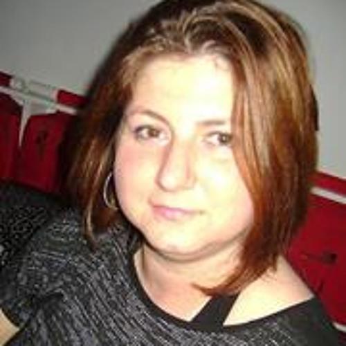 Morgana Deggerone's avatar
