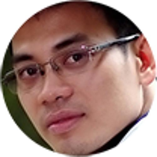 Đinh Hưng's avatar