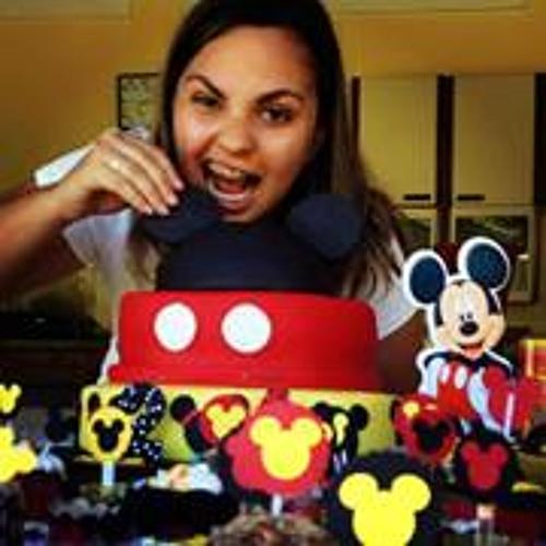 Gabrielle Fontes 2's avatar