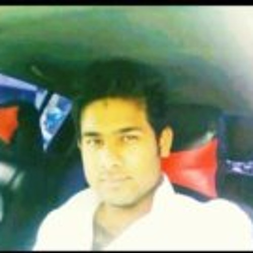 Imtiyaz Khan 2's avatar