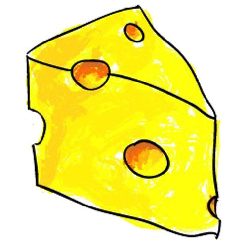 Cheesy Sound's avatar