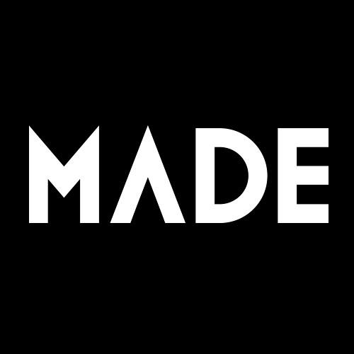 BudweiserMade's avatar