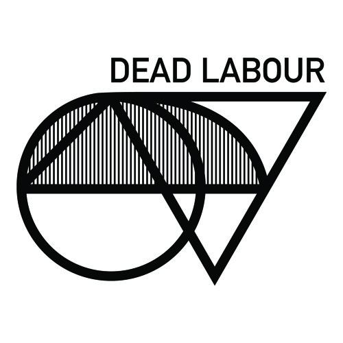 Dead Labour's avatar