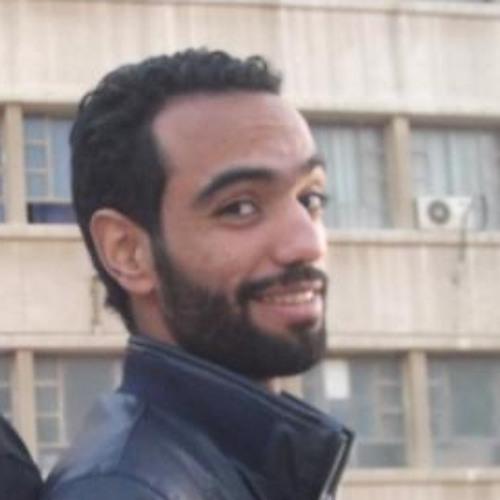 ehabpopo's avatar