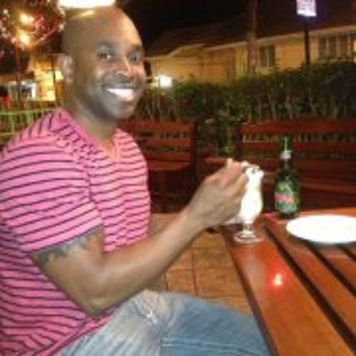 Marlon Joseph 2's avatar