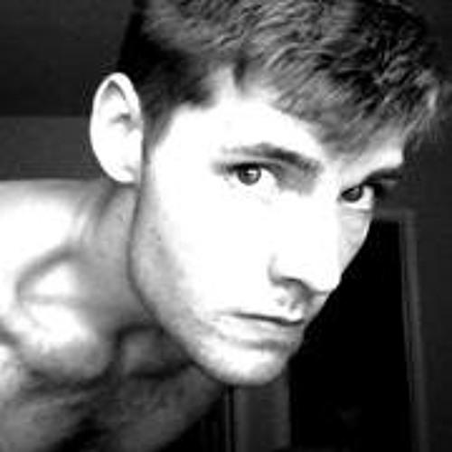 Michael Joseph McElrea's avatar