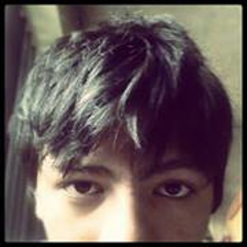 Victor Ruiz 44's avatar