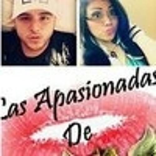 Lupita Rios 2's avatar