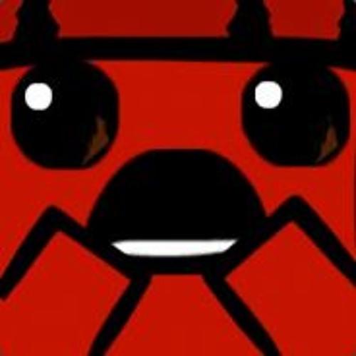 Jawnamon's avatar