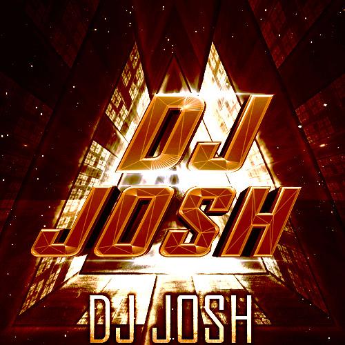 Deejayy Josh's avatar