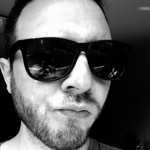 patrikhorat's avatar