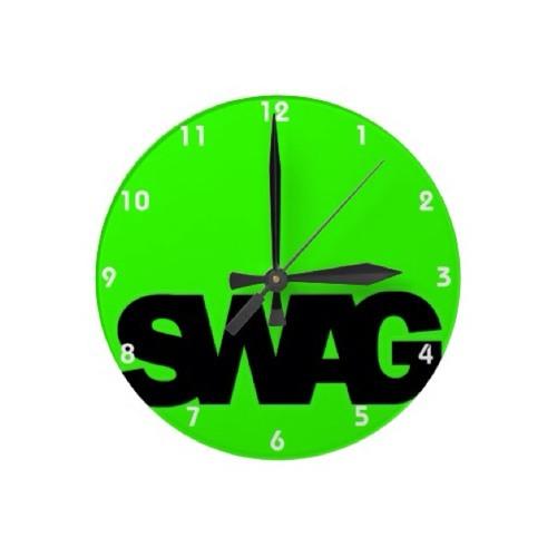 Dope$wag23's avatar