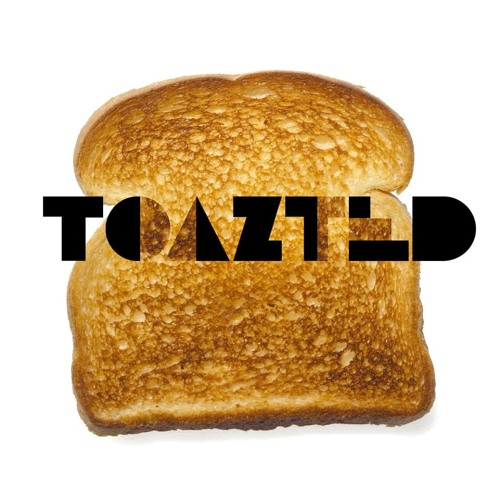 Toazted's avatar